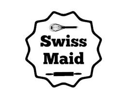 SWISS MAID