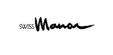 SWISS MANOR