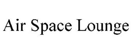AIR SPACE LOUNGE