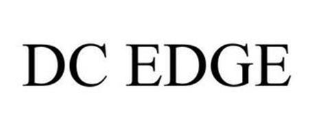 DC EDGE