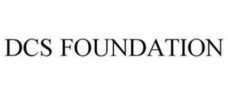 DCS FOUNDATION