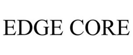 EDGE CORE