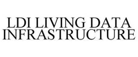 LDI LIVING DATA INFRASTRUCTURE