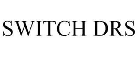 SWITCH DRS