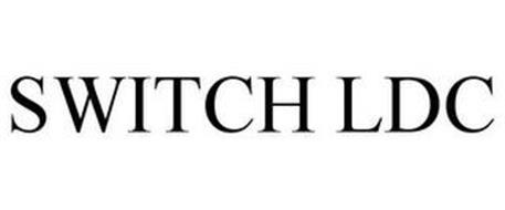 SWITCH LDC