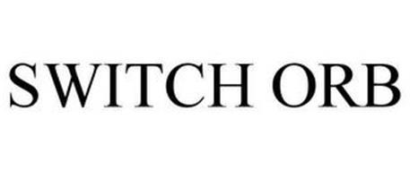 SWITCH ORB