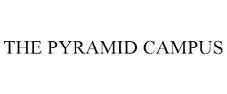 THE PYRAMID CAMPUS