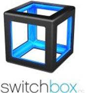 SWITCHBOX INC