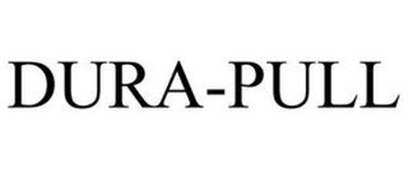 DURA-PULL