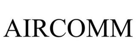 AIRCOMM
