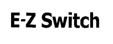 E-Z SWITCH