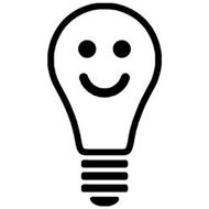 SwitchLight, LLC