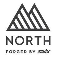 NORTH FORGED BY SWIX