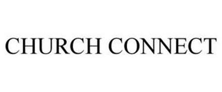 CHURCH CONNECT