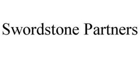 SWORDSTONE PARTNERS