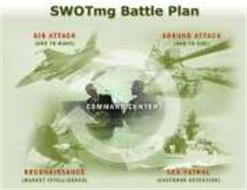 SWOTMG BATTLE PLAN