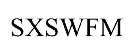 SXSWFM