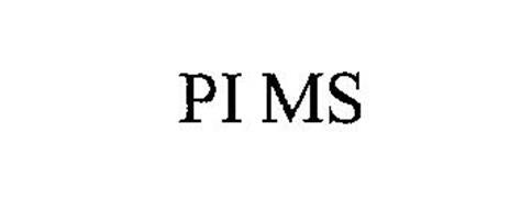 PI MS