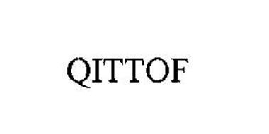 QITTOF