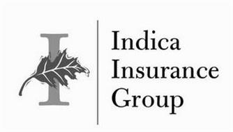 I INDICA INSURANCE GROUP