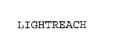 LIGHTREACH