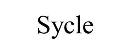SYCLE