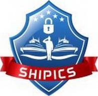 SHIPICS