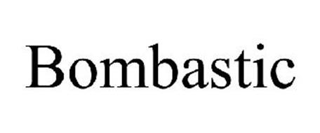 acade bombast