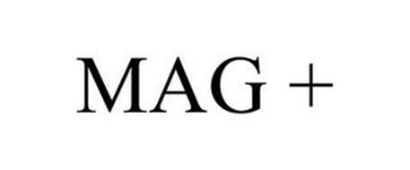 MAG +