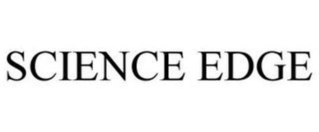 SCIENCE EDGE