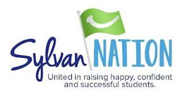 SYLVAN NATION UNITED IN RAISING HAPPY, CONFIDENT AND SUCCESSFUL STUDENTS