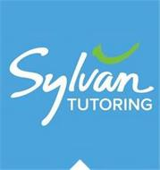 SYLVAN TUTORING