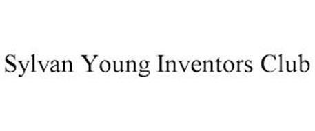 SYLVAN YOUNG INVENTORS CLUB