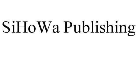 SIHOWA PUBLISHING