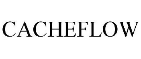 CACHEFLOW