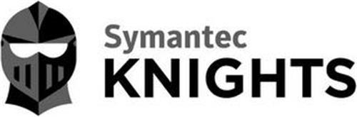 SYMANTEC KNIGHTS