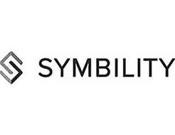 S SYMBILITY