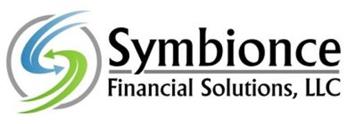 S SYMBIONCE FINANCIAL SOLUTIONS, LLC