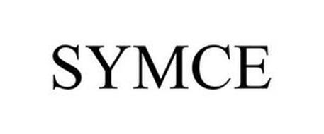 SYMCE