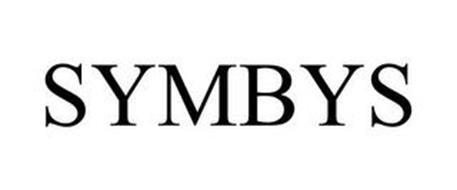SYMBYS