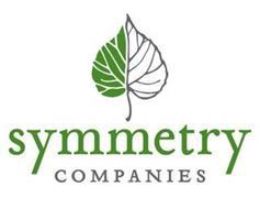 SYMMETRY COMPANIES
