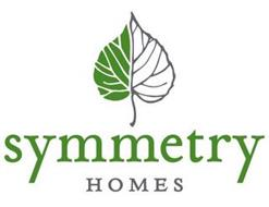 SYMMETRY HOMES