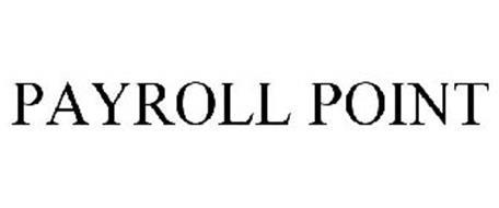 PAYROLL POINT