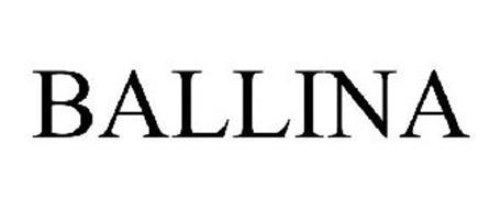 BALLINA