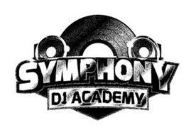 SYMPHONY DJ ACADEMY