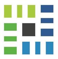 Symphony Health Solutions Corporation