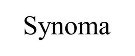 SYNOMA