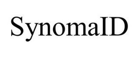SYNOMAID
