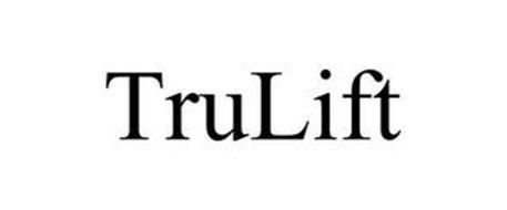 TRULIFT
