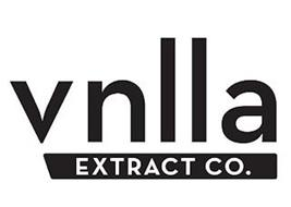 VNLLA EXTRACT CO.